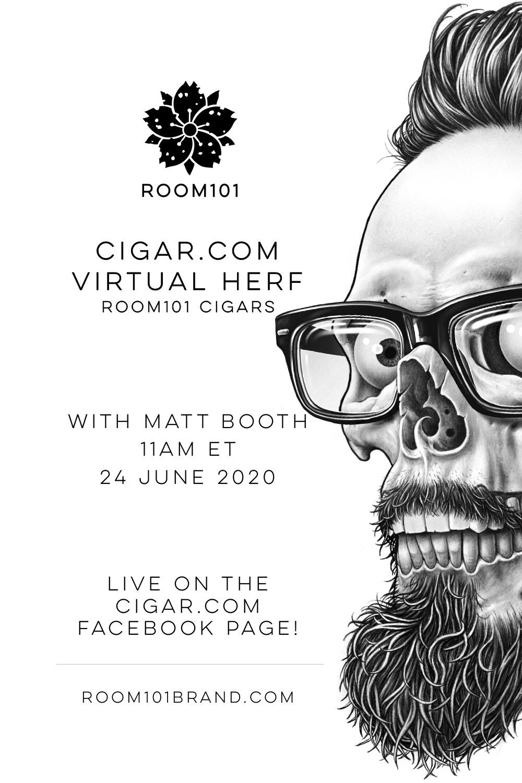 Virtual Herf Cigar.Com